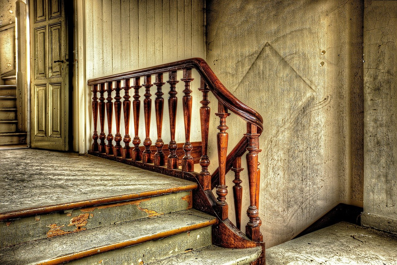 stairs-426389_1280